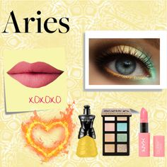 Fall Beauty Horoscope - Aries uploaded by on ShopLook Aries, Horoscope, Lipstick, Fall, Polyvore, Outfits, Beauty, Autumn, Lipsticks