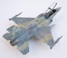 F16D52-12