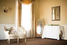 Ali Hormann Photography www.alihormann.com Our Bride's Room pre-wedding
