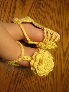 baby booties baby shoes crochet baby shoes by crazyfarmcrochet, $15.00