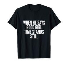 World's Okayest Professor Funny T Shirt Best Gift Promotion Men Premium Tee Emo, Best Drums, T Shirt Costumes, Sarcastic Humor, Sarcasm, Boyfriend T Shirt, Statements, Branded T Shirts, Funny Tshirts