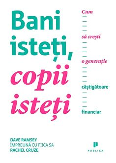 Dave Ramsey, Parenting, Books, Libros, Book, Book Illustrations, Childcare, Libri, Natural Parenting
