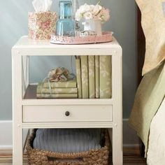 Tall Chloe Accent Table Living rooms Tall accent table and Bedrooms