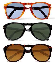 24148f7a2e Dream Closet   2016 Ray Ban Sunglasses