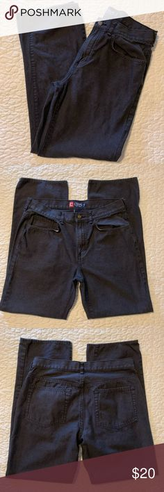Mens Shorts Plus Size 30 46 100% Cotton Baggy Jeans Shorts