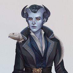 ArtStation - Rachel Denton Alien Concept Art, Fantasy Concept Art, Fantasy Character Design, Character Concept, Character Inspiration, Character Art, Fantasy Art, Character Ideas, Dnd Characters