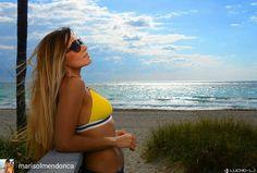 "Credit to @marisolmendonca : ""Si quieres entender a una persona, no escuches sus palabras, observa su comportamiento"". .  Photo by @lucholj  #hollywoodtapfl #hollywoodfl #hollywoodflorida #hollywoodbeach #downtownhollywood #miami #fortlauderdale #ftlauderdale #aventura #dania #daniabeach #hallandale #hallandalebeach #davie #pembrokepines #miramar @hollywoodtapfl (at The Beautiful Beach Of Hollywood)"