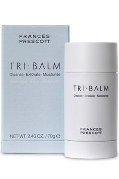 Frances Prescott Tri-Balm, £39 - CosmopolitanUK
