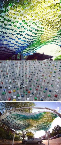 Plastic Bottles For Crafts – Recycle plastic bottles can turn into anything, including crafts. Instead of letting plastic bottles inside the trash can, and they may end up filling the . Read Ways to Reuse and Recycle Empty Plastic Bottles For Crafts