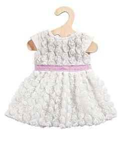 Puppenkleidung Puppen Kleid Puppen Traumkleid Heless für 28 cm - 35 cm Puppen