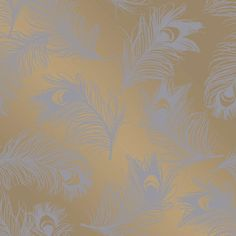 Tempaper Feathers Wallpaper ($98) ❤ liked on Polyvore featuring home, home decor, wallpaper, multicolor, tempaper, temporary wallpaper, feather wallpaper, tempaper wallpaper and colorful wallpaper