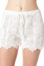 Odd Molly - 418 - missme shorts