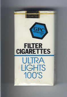 British American Tobacco, Shopping Websites, Filters, Lights, Box, Packaging, Museum, Drawing, Vintage