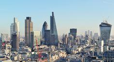 london - Αναζήτηση Google