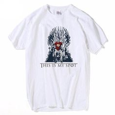 HanHent Mode Rock Hommes T-shirts Hip Hop Drôle Singe T chemise Streetwear Tops Heavy Metal T-shirts Musique Rap t-shirts Big Bang Theory Funny, Casual Shirts For Men, Men Casual, Game Of Thrones Men, Mode Rock, Bodybuilding Clothing, Fandom Outfits, Shirt Price, At Least