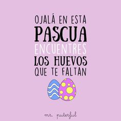 Funny Note, Savage Quotes, Mr Wonderful, Funny Phrases, Queen Quotes, Spanish Quotes, Words Quotes, Laugh Out Loud, Best Quotes