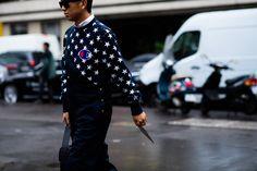 Le 21ème | Declan Chan | Paris