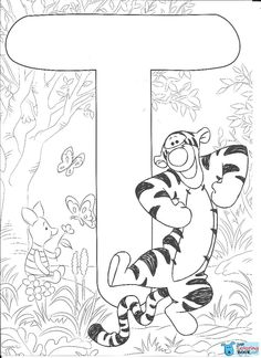 Disney Alphabet Coloring Pages. 37 Disney Alphabet Coloring Pages. Coloring Page Letter A Coloring Pages, Toy Story Coloring Pages, Coloring Letters, Valentine Coloring Pages, Spring Coloring Pages, Halloween Coloring Pages, Cartoon Coloring Pages, Animal Coloring Pages, Printable Coloring Pages