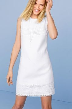 1e85ae26fa1 Buy Linen Dress from the Next UK online shop Next Fashion