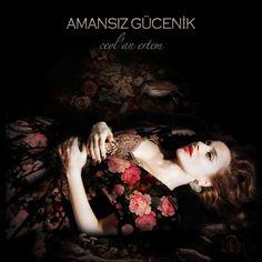 """'Amansız Gücenik', Ceylan Ertem'in 3. Solo Albümü – """"Amansız Gücenik"""" albümü, Ceylan Ertem kariyerinin üçüncü solo albümü olarak 14 şarkı barındırıyor. Can Güngör'ün prodüktörlüğündeki albümde yer alan 8 şarkının söz ve müziği Ceylan Ertem'e ait."""