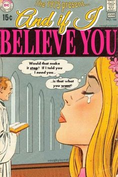 said I, I adore you. — The 1975 Comics (Credit!!!!:...