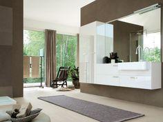 Moderne badezimmermöbel günstig  Badmöbel Frerik - SEBASTIAN e.K. – Natürlich. – Frerik muss keine ...