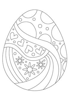 Easter love sayings # 2019 # 2020 # love sayings # Easter greetings # Easter card - Ostern Easter Coloring Pages, Colouring Pages, Adult Coloring Pages, Coloring Books, Easter Art, Easter Crafts For Kids, Easter Eggs, Easter Drawings, Easter Printables