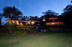 Simple Luxury - Vacation Rental - Big Island Getaway, Honokaa, Hawaii