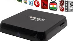 Cable giants won another victory today in the legal battle over fully loaded Android TV boxes. The Federal Court of Appeal in Montreal quickly dismissed an appeal of an injunction banning defendants from selling the controversial devices.