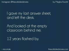 I have felt this it is really sad to even think about that moment again 😢😔 Story Quotes, Bff Quotes, Friendship Quotes, True Quotes, Qoutes, School Days Quotes, Farewell Quotes, Quotes Distance, School Diary