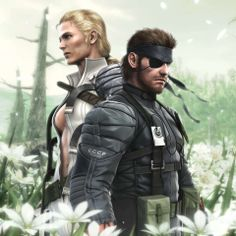 What you need to know about Metal Gear Solid before playing MGS5: Ground Zeroes - GameSpot