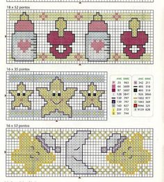 Thrilling Designing Your Own Cross Stitch Embroidery Patterns Ideas. Exhilarating Designing Your Own Cross Stitch Embroidery Patterns Ideas. Free Cross Stitch Charts, Cross Stitch Books, Cross Stitch Fabric, Cross Stitch Baby, Cross Stitching, Cross Stitch Embroidery, Cross Stitch Patterns, Learn Embroidery, Embroidery Patterns