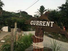 今回撮影協力して頂いた野北のCURRENT さん、 surf shop VECTOR さん、芥屋の磯の屋さん、 本当にありがとうございました。