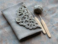 Crochet Jar – CrochetJar.com