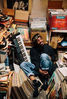 Rap Music And Hip Hop Culture Collection Arte Do Hip Hop, Rockabilly, Estilo Hip Hop, Stoner Rock, New Wave, 90s Hip Hop, Hip Hop Fashion, Men's Fashion, Rap Music