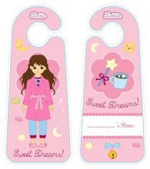 Lottie Dolls are inspired by and based on kids, relatable, empowering toys for girls and boys, celebrating childhood and encouraging kids to be themselves. Printable Activities For Kids, Free Activities, Party Printables, Free Printables, Disney Wallpaper, Toys For Girls, Sleepover, Door Hangers, Sweet Dreams
