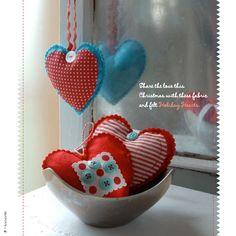 ♥Inspiração do dia - puro amor!♥