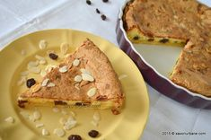 Sweet Tooth, Pancakes, French Toast, Sweet Treats, Sweets, Breakfast, Recipes, Food, 3