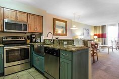Entire home/apt in North Myrtle Beach, US. Bluegreen Shore Crest Vacation Villas is a destination for those wanting to be steps away from dipping their toes in the sand while being close to family friendly attractions. With the property being steps away from the Atlantic Ocean on one side ...
