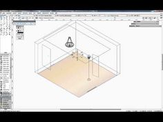 innenarchitektur zeichenprogramm – dogmatise, Innenarchitektur ideen