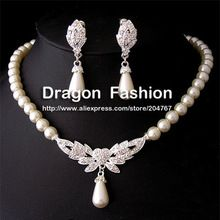 Jewelry Sets Directory of Jewelry Sets & More, Jewelry and more on Aliexpress.com