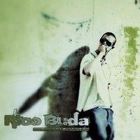 Visit Rico Buda on SoundCloud