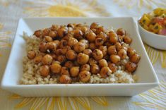 chickpeas&brown rice picmonkey