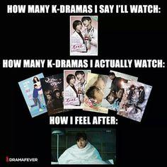 Yep! That's me :-p