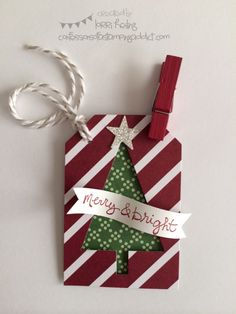 Holiday Extravaganza Projects 11