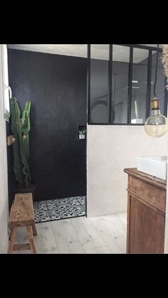 Shower of rnrnSource by JeanetteFournier Bathroom Design Small, Tiny House Living, Bath Remodel, Home Hacks, Beautiful Bathrooms, Home Staging, Bathroom Inspiration, Home Remodeling, Interior And Exterior