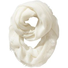 Old Navy Womens Lightweight Sweater Infinity Scarf ($16) ❤ liked on Polyvore featuring accessories, scarves, loop scarf, old navy, lightweight infinity scarf, infinity scarves and infinity scarf