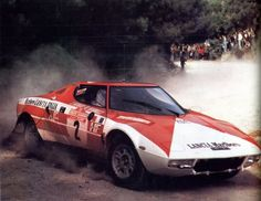 Rallye Sanremo - page 47 Monte Carlo, Automobile, Rally Raid, Gilles Villeneuve, Nostalgia, Classic Sports Cars, Tecno, Car And Driver, Corse
