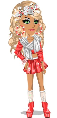 I'm probably gonna buy this on msp :) my user:ember56