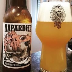 via Israel Lopez on Facebook  #beer #craftbeer #instabeer #cerveza #cerveja #beerstagram #cheers #food #beergee#cervesa #love #pub #bar #drink #alcohol #me #ipa #art #friends #beerlover #beerporn #social #photooftheday #cute #instabeerofficial #beautiful #happy #fun #smile #cool